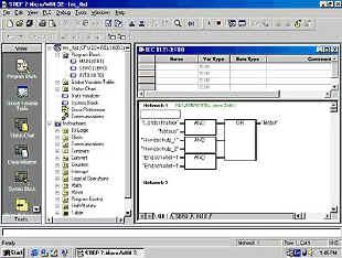 Plc functions